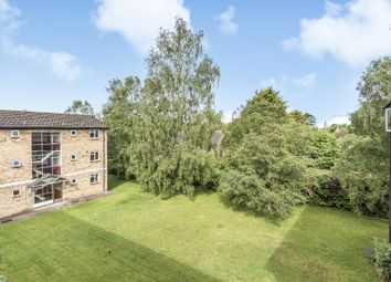 Thumbnail Flat for sale in Wolvercote, Oxford