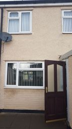 Thumbnail 2 bedroom terraced house for sale in Didscourt, Hull