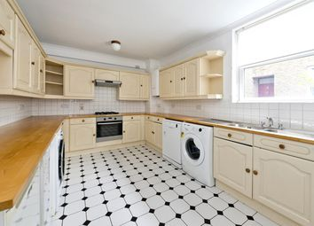 3 bed maisonette to rent in Holland Park Terrace, London W11