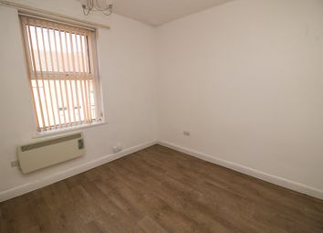 Thumbnail 1 bedroom flat to rent in Penistone, Doncaster