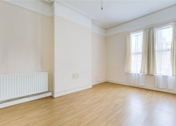 Thumbnail 2 bed flat for sale in Franciscan Road, London