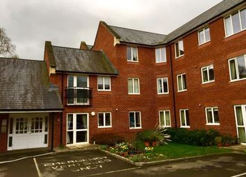 Thumbnail 1 bed property for sale in Milton Lane, Wells, Somerset