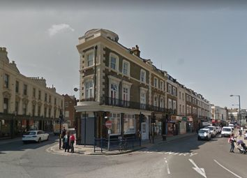 Thumbnail Restaurant/cafe to let in Westow Hill, Crystal Palace, London