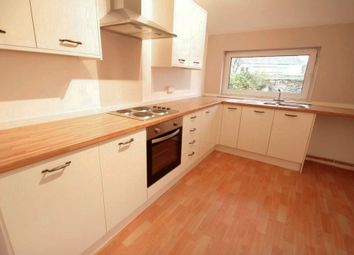 3 bed terraced house for sale in Wesley Avenue, Peverell, Plymouth, Devon PL3