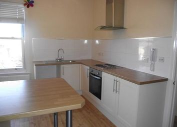 Thumbnail 2 bed flat to rent in High Road Leytonstone, Leytonstone, London