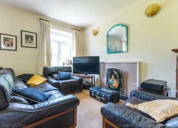 Thumbnail 3 bed flat to rent in Sydenham Hill, Forest Hill, London