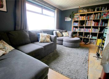 Thumbnail 3 bed terraced house to rent in Novers Hill, Knowle
