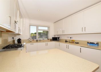 Thumbnail 4 bed detached house for sale in Spitalfield Lane, New Romney, Kent