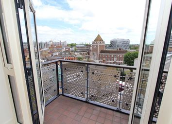 Thumbnail 2 bed flat for sale in Wadbrook Street, Kingston Upon Thames
