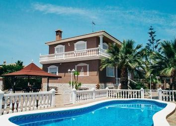 Thumbnail 4 bed villa for sale in 03550 Sant Joan D'alacant, Alicante, Spain