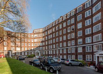 Thumbnail 2 bedroom flat to rent in Eton Rise, Eton College Road, London