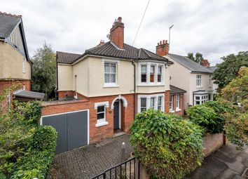 Ireton Road, Colchester CO3. 4 bed detached house