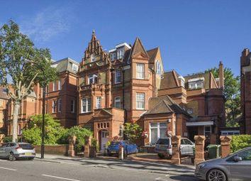 Thumbnail 1 bedroom flat to rent in Eton Avenue, London