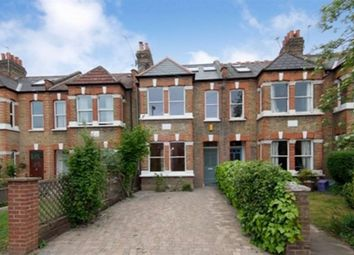 Thumbnail 5 bed property to rent in Pepys Road, London
