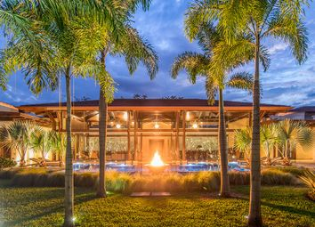Thumbnail 5 bed villa for sale in San Jose, Costa Rica