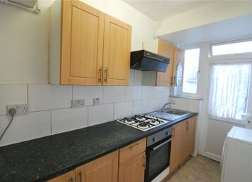 4 bed detached house to rent in Bourn Avenue, Harringay, London N15