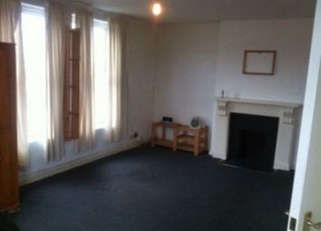Thumbnail 1 bed flat to rent in Hornsey Road, Hornsey