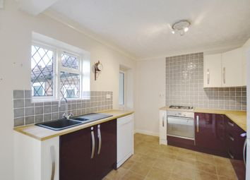 Thumbnail 3 bedroom semi-detached house for sale in Ouseburn Avenue, York