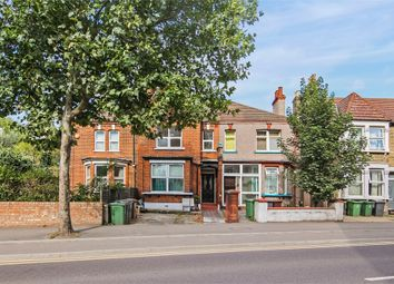 Thumbnail 2 bed flat for sale in Blackhorse Road, Walthamstow, London