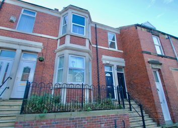 Thumbnail 5 bed maisonette to rent in Sunderland Road, Felling, Gateshead, Tyne & Wear