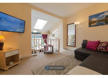 Thumbnail 2 bed flat to rent in Upper Tachbrook Street, London