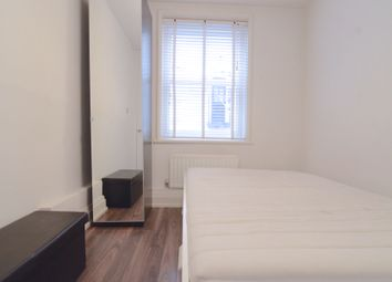 Thumbnail Room to rent in Lancaster, Fitzrovia, Central London