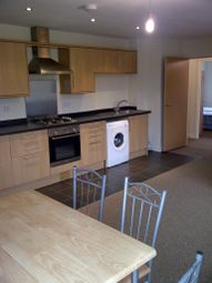Thumbnail 2 bed flat to rent in Bells Lane, Hoo, Rochester