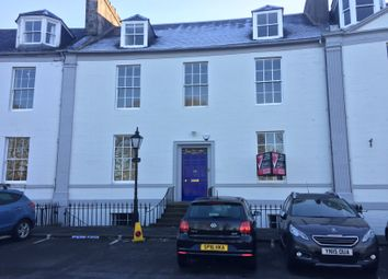 Thumbnail Office to let in Atholl Crescent, Perth