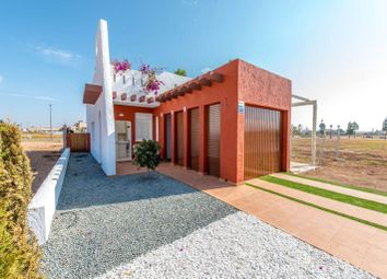 Thumbnail 2 bed town house for sale in Av. Juan Carlos I, Los Alcazares, Los Alcázares, Murcia, Spain