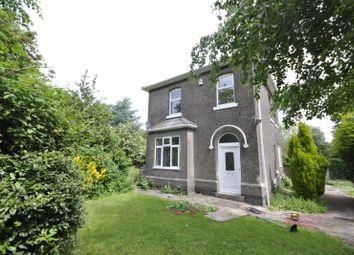 3 bed detached house to rent in Arlington Road, New Normanton, Derby DE23