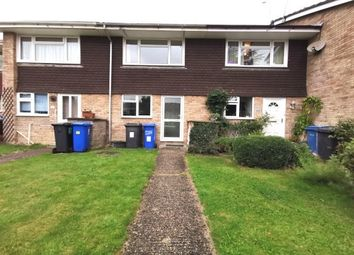 Thumbnail 2 bed property to rent in Compton Close, Hook