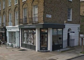 Thumbnail Industrial for sale in 65, Amwell Street, Islington