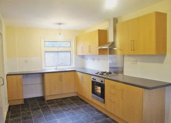 Thumbnail 4 bedroom terraced house to rent in Belbroughton Close, Redditch