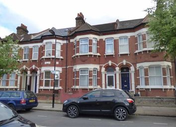 Thumbnail 3 bedroom property for sale in Millfields Road, London
