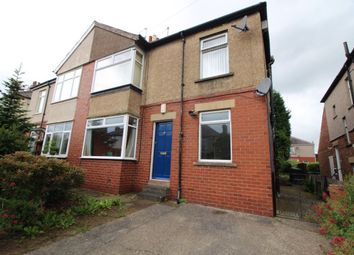 Thumbnail 2 bed flat for sale in Fallowfield Avenue, Newcastle Upon Tyne