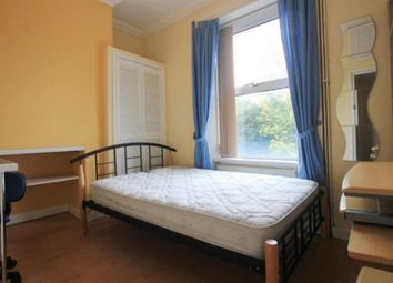 Thumbnail Room to rent in Woodville Road, Cardiff