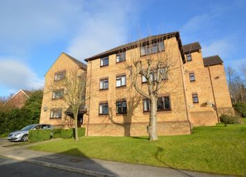 Thumbnail 2 bed flat to rent in The Pentlands, High Wycombe