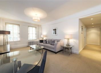 2 bed property to rent in Pelham Court, 145 Fulham Road, London SW3