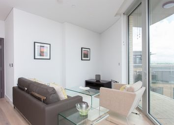 Thumbnail 2 bed flat to rent in Putney Plaza, Grand Tower, Putney