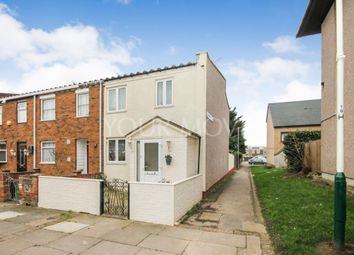 Thumbnail 2 bed semi-detached house for sale in Barberry Close, Romford