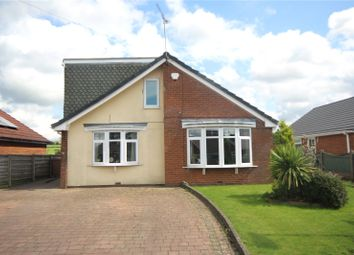 3 bed detached house for sale in Derwent Avenue, Milnrow, Rochdale, Greater Manchester OL16