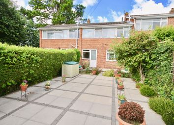Thumbnail 3 bed property for sale in Wraysbury Park Drive, Emsworth
