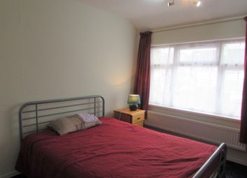 Thumbnail Room to rent in Cullington Close, Harrow