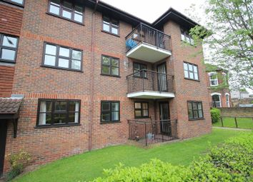 Thumbnail 2 bed property for sale in Tudor Court, Sidcup
