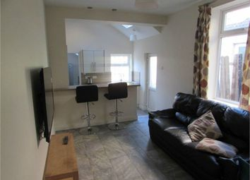 Thumbnail 5 bed terraced house to rent in Melville Road, Coventry, West Midlands