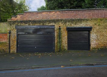Thumbnail Parking/garage for sale in Cavendish Road East, Nottingham