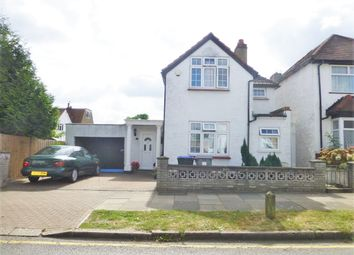 3 bed detached house for sale in Eton Avenue, Wembley HA0