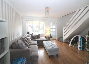 Thumbnail 2 bed semi-detached house to rent in Torrington, Shoeburyness, Southend-On-Sea