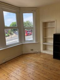 Thumbnail 1 bed semi-detached house to rent in Bromley Road, Catford, London