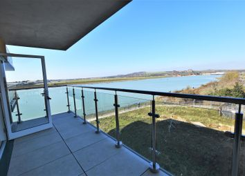 Salt Marsh Road, Shoreham-By-Sea BN43. 2 bed property for sale